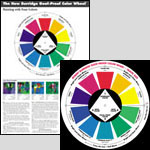 Combo: Set of Both Color Wheels*