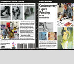 Contemporary Figure Painting for the Modern Artist