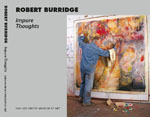 Impure Thoughts Exhibition Catalog