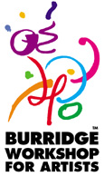 Burridge Workshops